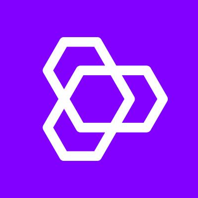 TSio protocol